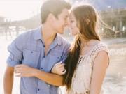 Bạn trẻ - Cuộc sống - Muốn hâm nóng tình yêu mỗi ngày, hãy tìm hiểu bí quyết này!