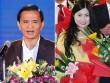 Phó chủ tịch HĐND tỉnh Thanh Hóa nói về kỷ luật ông Ngô Văn Tuấn