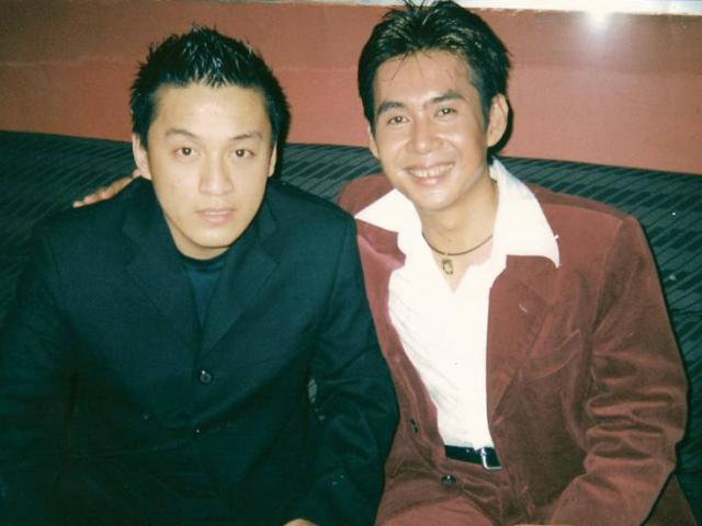 Chuyện chưa kể về nhạc sĩ Đỗ Quang trước khi tự sát - 5