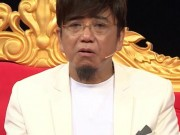 Nghệ sĩ hài Hồng Tơ từng cá độ một đêm thua 2 tỷ đồng, bán biệt thự trả nợ
