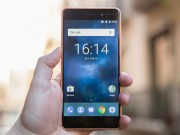 Những smartphone giá rẻ đáng mua nhất dịp cuối năm