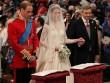 Choáng với độ xa hoa của đám cưới Hoàng gia trên thế giới