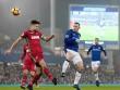 Everton - Swansea: Bừng bừng cơn giận hiệp 2