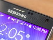 Cách kiểm tra cường độ tín hiệu di động trên thiết bị Android