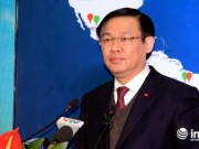Thị trường - Tiêu dùng - Xuất nhập khẩu hàng hóa của Việt Nam đạt mốc 400 tỷ USD