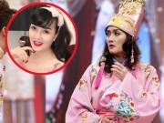 NS hài Vân Dung kể chuyện hậu trường bị cướp khi tập Táo Quân