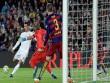 Ronaldo & ước mơ năm 2018: Tái hiện siêu phẩm kéo sập Nou Camp phút 85