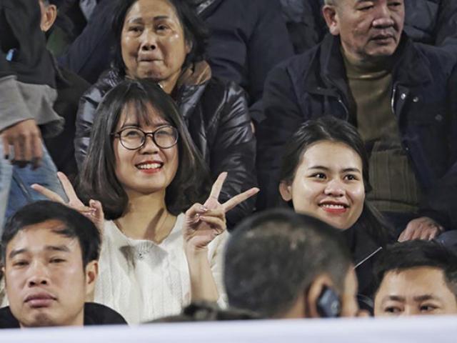 Văn Toàn & U23 Việt Nam được vinh danh giải Fair Play - 3
