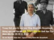 """Xét xử HH Phương Nga - Phiên tòa """"dậy sóng"""" nhất 2017"""