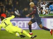 Bom tấn  PSG, Mbappe 180 triệu euro: Kinh ngạc tuổi 19, bản sao Rô béo