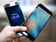 Tại sao fan Android không thích thừa nhận Samsung sao chép Apple?