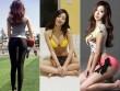 """Sững sờ: """"Cô giáo thể dục"""" số 1 Hàn Quốc, đẹp đến """"nổi da gà"""""""