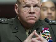 Thế giới - Tướng Mỹ bất ngờ kêu gọi chuẩn bị chiến tranh lớn với Nga