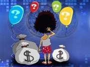 Trả lời những câu hỏi sau để biết bạn có tầm hiểu biết toàn diện hay không