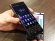 BlackBerry Mobile đang tặng miễn phí KEYone Black Edition