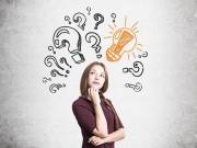 10 câu hỏi khiến bạn choáng váng về hiểu biết sức khỏe của mình