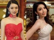 Thời trang - Đất nước Lào cũng có lắm các cô gái xinh đẹp như tiên