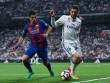 """Bàn thắng đẹp Vòng 17 Liga: Barca phản công kinh điển """"hủy diệt"""" Real"""