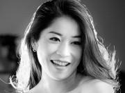 Nghệ sĩ violin đẹp nhất Nhật Bản tái ngộ khán giả Việt Nam
