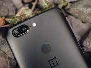 Apple và Samsung phải  chào thua  OnePlus vì tính năng này