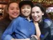 Phi Nhung đón con gái ruột lần đầu về Việt Nam sau hơn 20 năm