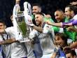 """Real: Thảm bại Siêu kinh điển, La Liga vẫn là """"Vua châu Âu"""""""