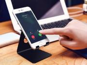 Thời trang Hi-tech - 10 phụ kiện iPhone có giá dưới 450.000 đồng nhưng rất thiết thực