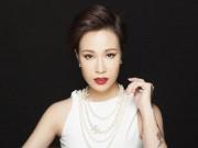 Uyên Linh mắng mỏ, thách thức anti-fan