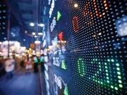 Tài chính - Bất động sản - Những sự kiện kinh tế khiến 2017 trở thành năm đáng nhớ