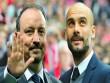 "Newcastle – Man City: ""Vua đấu cúp"" mơ chặn đứng Pep"