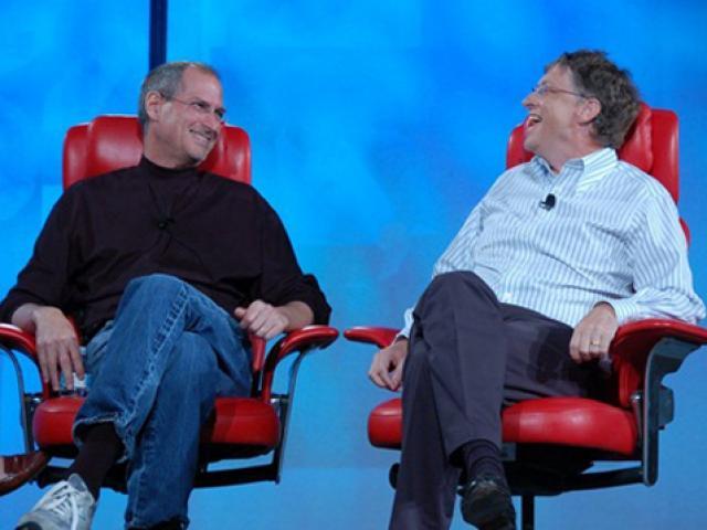 Đơn xin việc đầy lỗi chính tả của huyền thoại Steve Jobs được đấu giá cao ngất ngưởng - 3