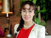 Tài chính - Bất động sản - HDBank niêm yết, tỷ phú Nguyễn Thị Phương Thảo giàu cỡ nào?