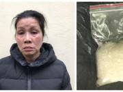 An ninh Xã hội - Bắt Thủy 'đen', trùm ma túy đường tàu ở Hải Phòng