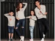 Ra mắt showroom thời trang công năng đầu tiên tại Hà Nội
