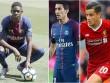 Barca hứa hẹn siêu khủng: Messi sắp có cặp SAO 200 triệu euro phò tá
