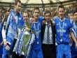 Man City thắng liền 18 trận: Giành 97% điểm tuyệt đối, vô địch kỷ lục 110 điểm?