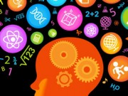 Giáo dục - du học - Chỉ người có trí thông minh tuyệt vời mới giải được những câu hỏi sau