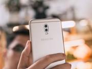 Thời trang Hi-tech - 3 lý do Galaxy J7+ thu hút giới trẻ Việt