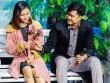 """Nữ giám khảo quyết liệt bảo vệ """"phi công trẻ"""" của Phi Nhung khi bị chê"""