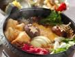 Lẩu bò mà nấu kiểu này đảm bảo đậm đà, mềm ngon hết nấc