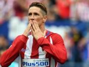 Sự kiện bóng đá triệu view 2017: Torres cận kề tử thần, cả thế giới bàng hoàng