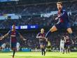 """Barca """"từ gà hóa cáo"""" thời tướng mới: Bí quyết từ 4-4-2 huyền diệu"""