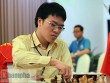 """Cờ vua triệu đô: Quang Liêm gây ngỡ ngàng, """"Vua cờ"""" thể hiện bản lĩnh"""