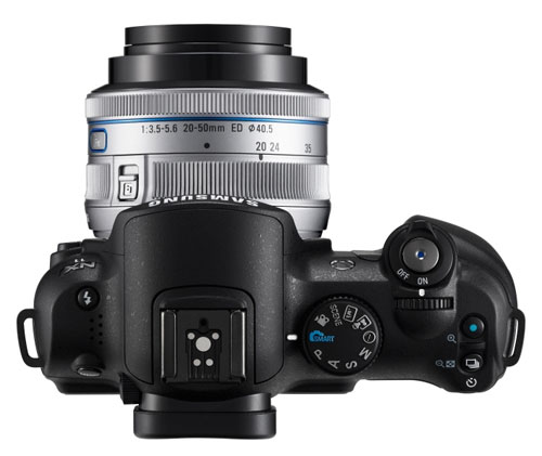 Samsung NX11 h tr tnh nng i-Function, My nh v camera s, Thi trang Hi-tech, Samsung NX11, may anh Samsung NX11, Samsung, NX11, may anh NX11, may anh Samsung, may anh, NX10, Samsung NX10