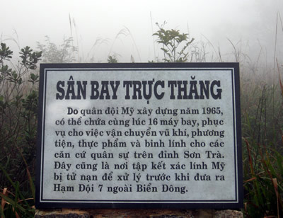 Kì vĩ Bán đảo Sơn Trà! - 1