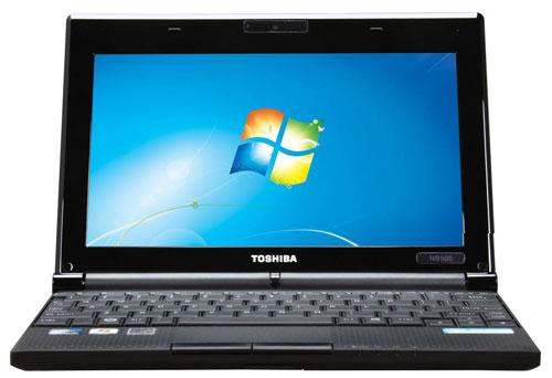 Netbook Toshiba Mini NB505-N508BL có giá mềm, Laptop giá rẻ, Thời trang Hi-tech, Toshiba Mini NB505-N508BL, netbook Toshiba Mini NB505-N508BL, netbook, Toshiba, Mini NB505-N508BL, NB505-N508BL, netbook, Mini NB505-N508BL, netbook Mini NB505-N508BL gia mem