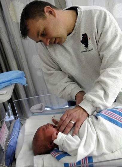 Sinh lúc 11h 11' ngày 1/1/2011 - 10