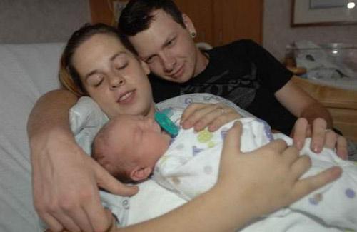 Sinh lúc 11h 11' ngày 1/1/2011 - 11