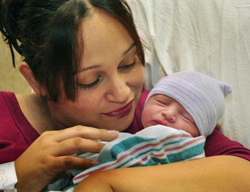 Sinh lúc 11h 11' ngày 1/1/2011 - 7