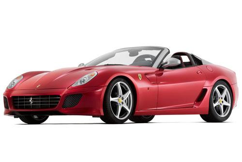Top 10 xe đắt nhất thế giới hiện nay - 3